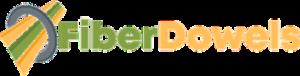 Fiber Dowels logo